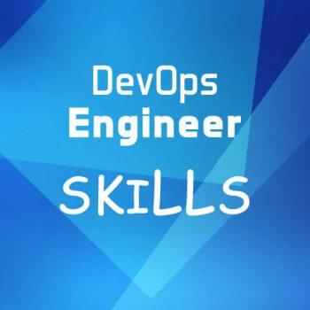 devops-skills