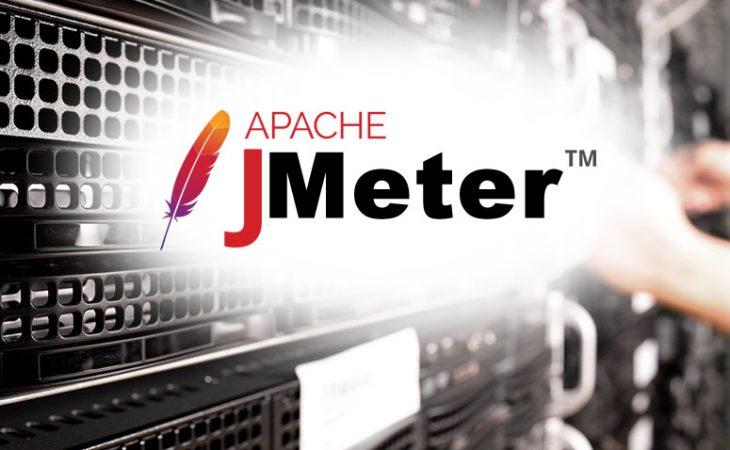 install-jmeter-on-a-linux-server-3