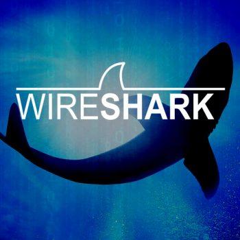 wireshark-diameter